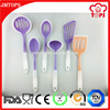 Rubber&plastic silicone kitchen uensils, silicone tools cookware, silicone products kitchen tools