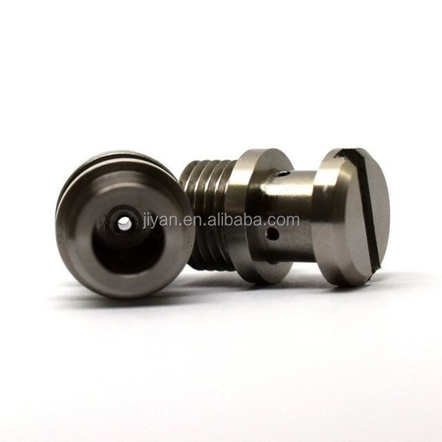 Cnc metalworking machining parts Custom high precise stainless steel CNC machine parts fabrication