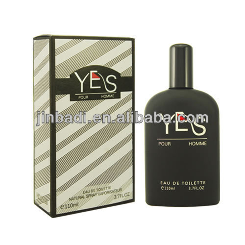 new men perfumes and fragrances
