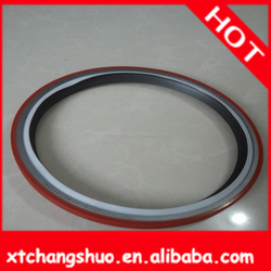 auto trader spare parts TC oil seal/rubber oil deal