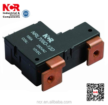100A 1-phase Latching Relay NRL709D