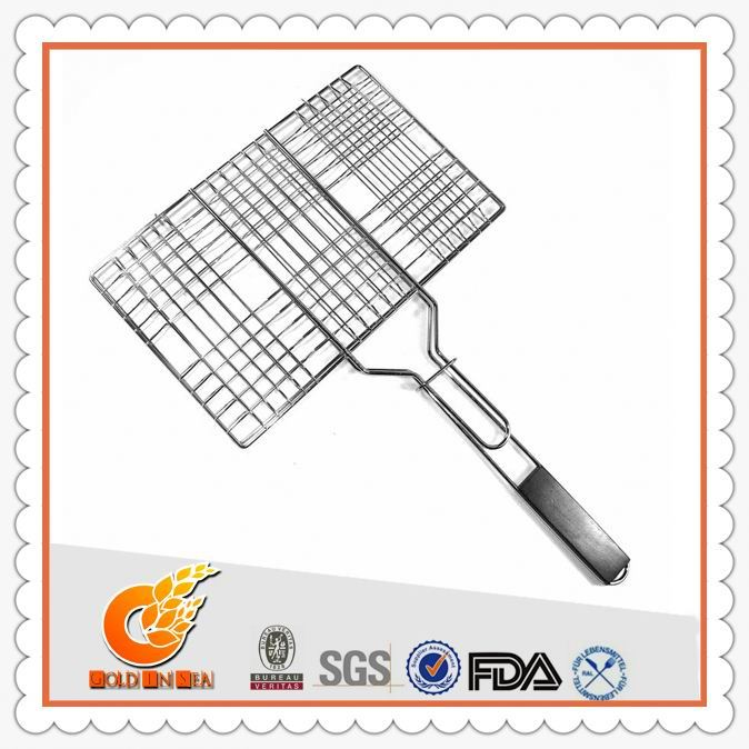 Promotional gift bbq basting brush(GIS44872)