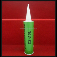 PU universal adhesive/sealant for bus