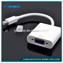 hd cable pin out factory wholesale mini usb to va adter converter cable va to rca converter