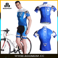 cheap summer cycling one piece suit