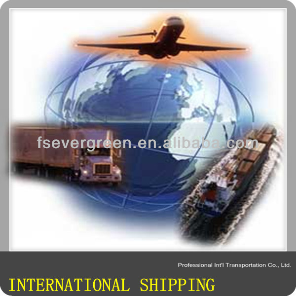 Freight forwarding companies in China, shipping line to Bangalore