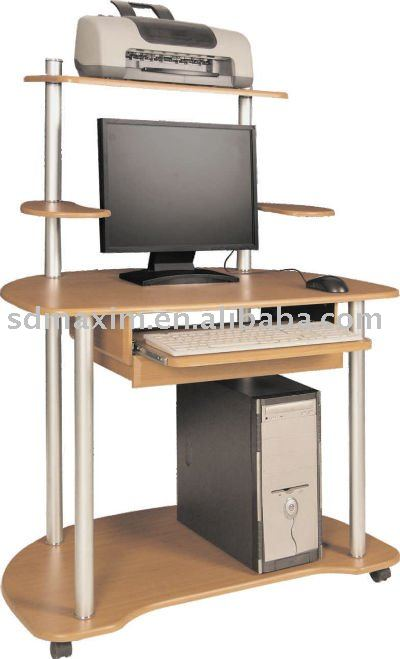 Awesome Computer Table Models Price Mx 703   Buy Computer Table,Computer Table  Models,Computer Table And Chair Price Product On Alibaba.com