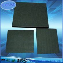 Factory price closed cell cross linked polyethylene foam