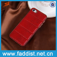 wholesale cell phone case for iphone 5s with high quality