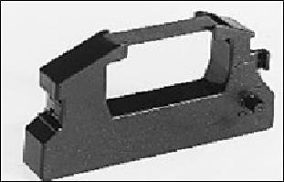 Intermec printer 6820 ribbon