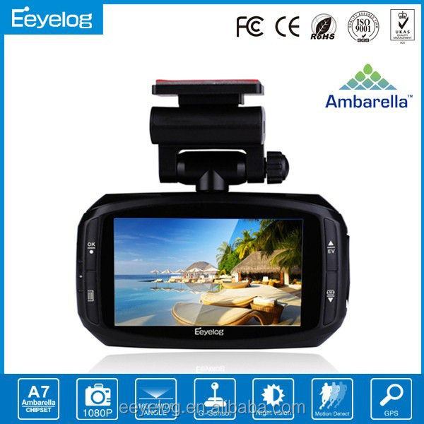 Support SD Card hd car video recorder carcam hd car dvr car dvr driving recorder