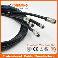RG58 VGA to RGB HDMI coaxial cable