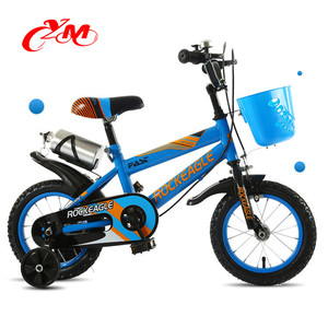 Bicystar 12inch boys cheap kids bicycle/wholesale mountain bike for kids/new model kids bicycle with basket for Christmas