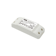 10w 15w 20w 30w 300ma constant current dimmable led driver 0-10v dimmable led driver
