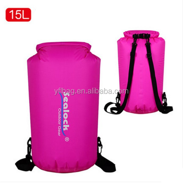 Sealock-ultralight-dry-bag-for-camping-swimming-outdoor-sports-SL-D056-aa