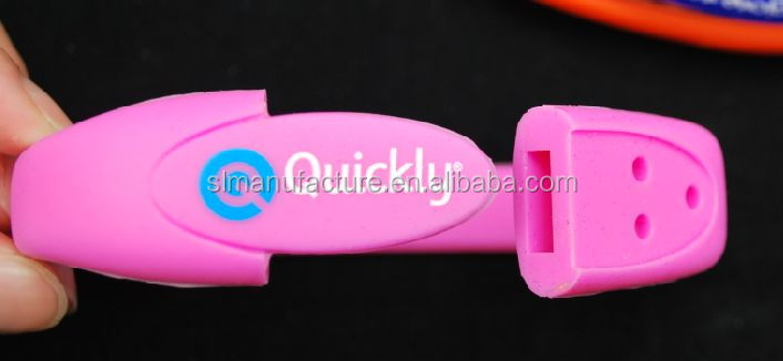 Promotional Gift silicone bracelet wristband Usb 2gb 4g 8gb Usb Flash Drive Cheapest Usb Memories