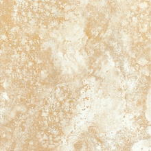 300 x 300mm gold ceramic glazed porcelain floor tile 30x30