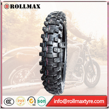 High quality china factory customized motorcycle tire motorcycle tyre3.50-10 110/90-16