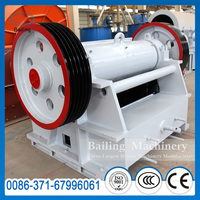 Concrete Blocks Crusher Concrete Breaker Small Stone Pulverizer