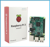 Element14 Raspberry Pi 3 B Model