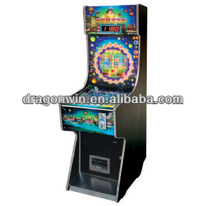 2013 popular DARDONWIN animation amusement coin operated arcade cheap and electronic stern pinball machine for sale