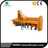 New products 2016 innovative product tractor rototiller reviews