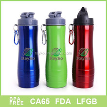 2015 for Gym running drinking sports bottle