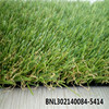/product-detail/plastic-artificial-synthetic-grass-flower-mat-cost-fake-grass-60731325671.html