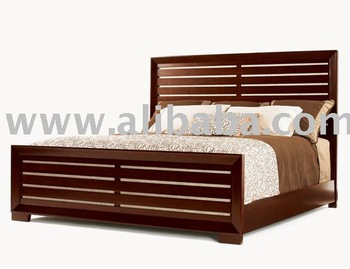 Sri Lanka Teak Furniture Buy Beds Product On