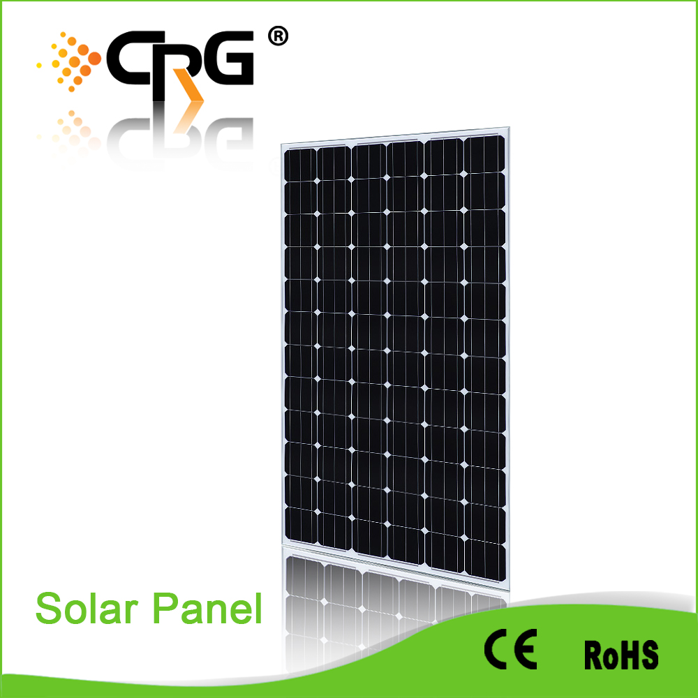 Hot sale best price cheap pv solar panel 250w for inverter