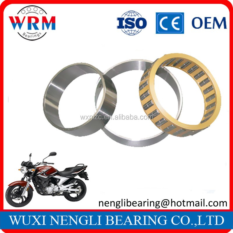 cylindrical roller bearing used motorcycles for sale