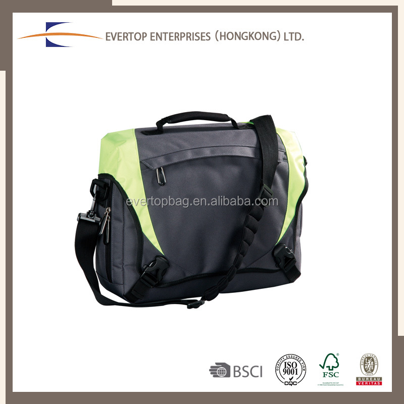 Young People Wholesale Multicolor Laptop Bag