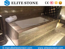 marmol travertino precio, beautiful beige travertine marble floor and wall tiles in factory prices
