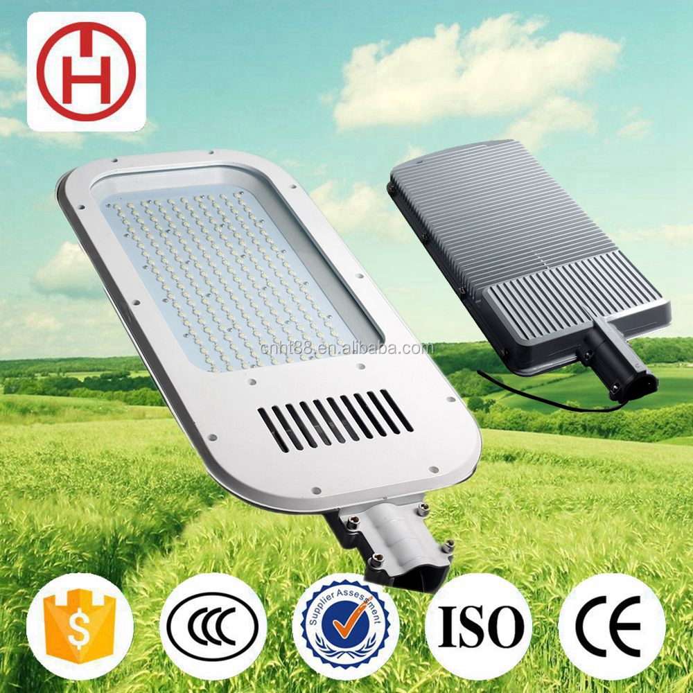 IP65 IP Rating and Street Lights Item Type cheap 28w 32w 60w solar street led lights price list with CE