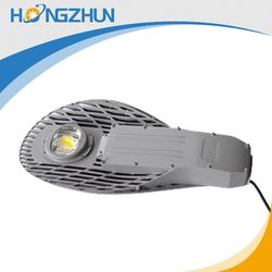 Meanwell or UL driver 70w Led Street Lamp 70w high lumen aluminum high efficiency