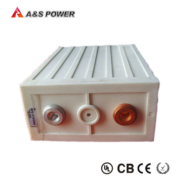 rechargeable lifepo4 3.2v 160ah battery cell for EV and Solar street light