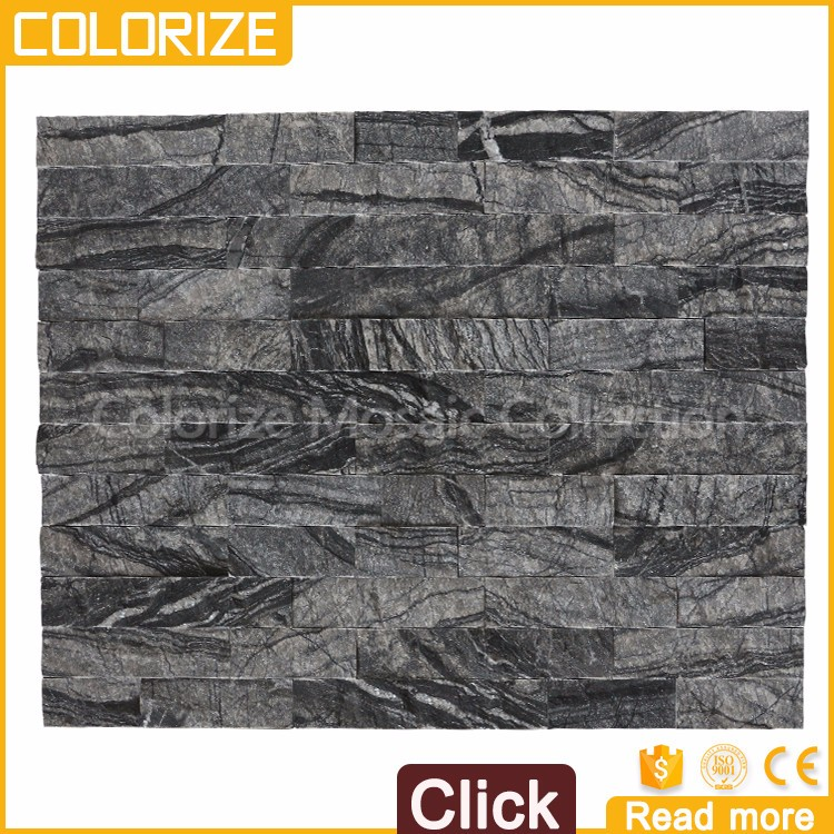 Professional Supplier High Quality Dark Slate Color