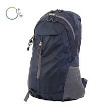 Outdoor sport backpack lightweight waterproof travel foldable backpack