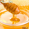Fresh premium quality wholesale prices bulk organic natural honey