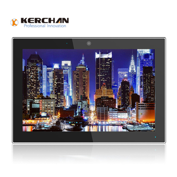 China OEM tablet manufactory 13.3 android tablet android 4g tablet for sale