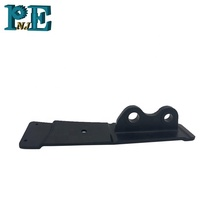 China factory high quality cheap price formed press metal <strong>mould</strong>