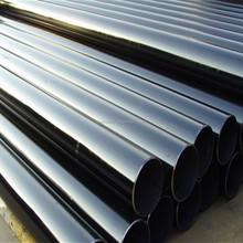 3 to 12m Length, API 5L OIL /GAS PIPE LINE /SPIRAL WELDED STEEL PIPE