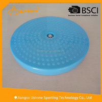 Body strength wholesale newest sports fitness equipment balance disc