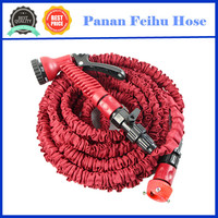 reels imported from china garden hose reel/fabric flat garden hose/garden hose protector
