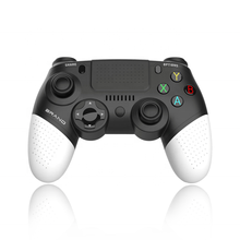 Newest Gamepad Bluetooth Game Controller For <strong>Playstation</strong> 4 For PS4 Slim