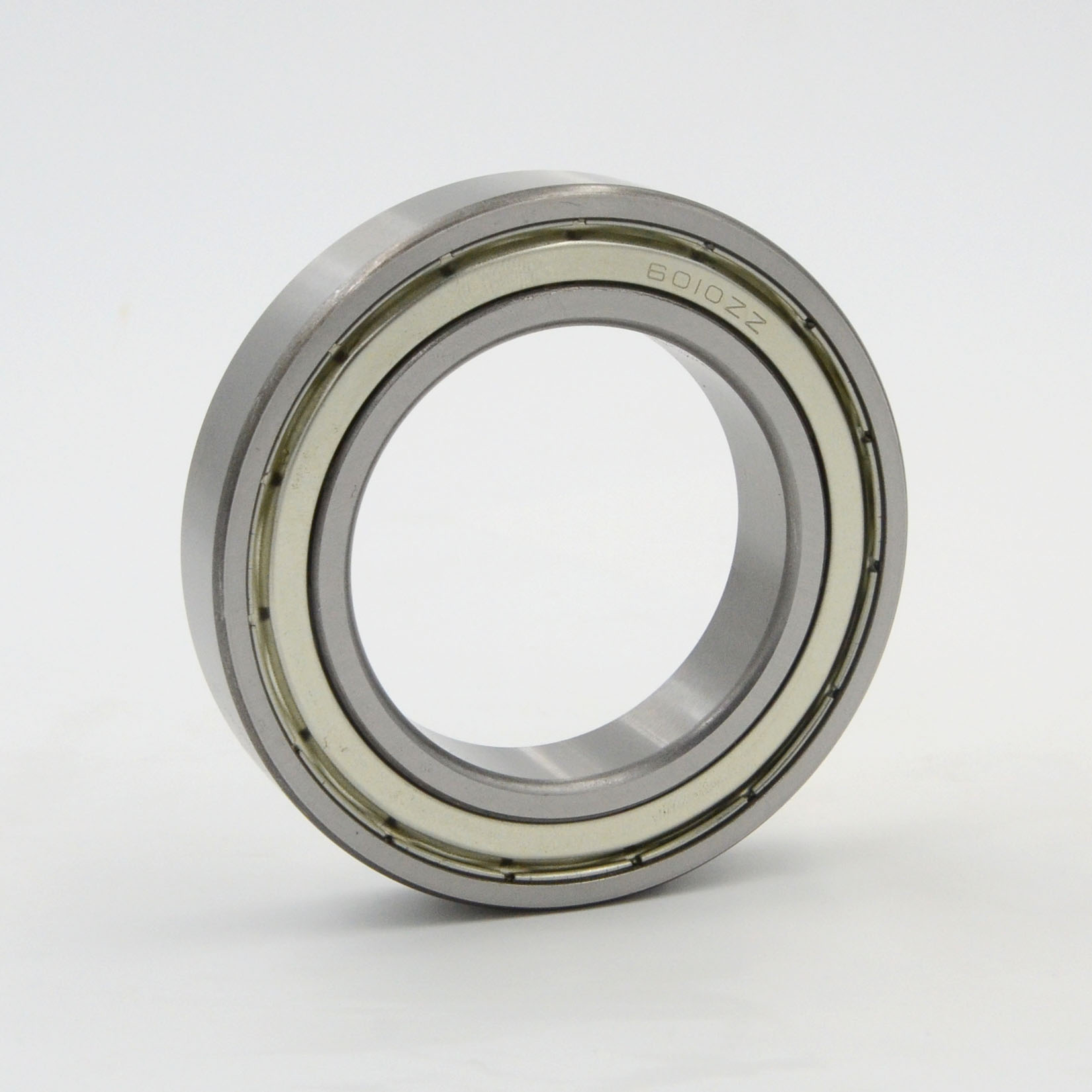 High quality promotional Deep Groove Ball <strong>Bearing</strong> 618/670/670F1/670F3/670Q1,670/C4S0 ZZ RS OPEN