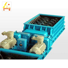 Perfect jaw coconut shell crusher jaw crusher price