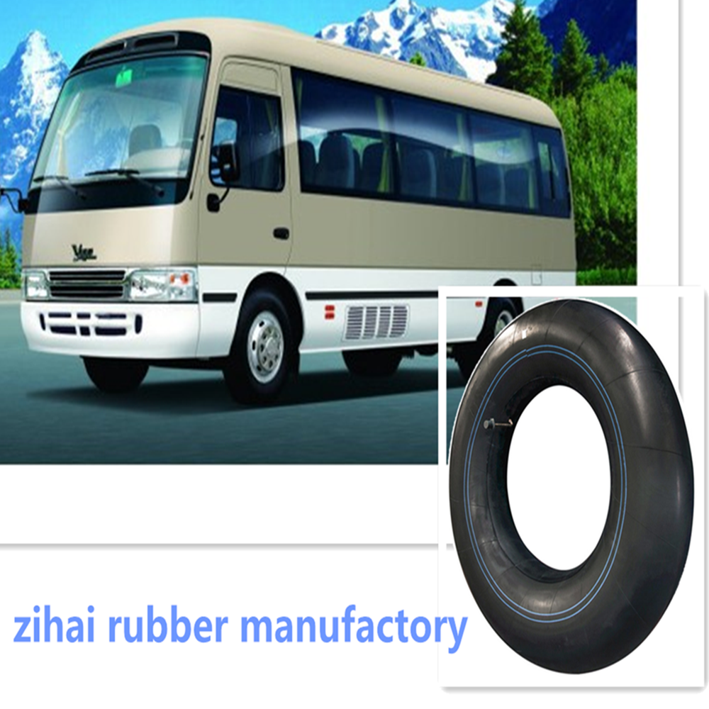 OFFER CAR, TRUCK, BUS, TRACTOR VEHICLES TYRE INNER TUEBS & FLAPS