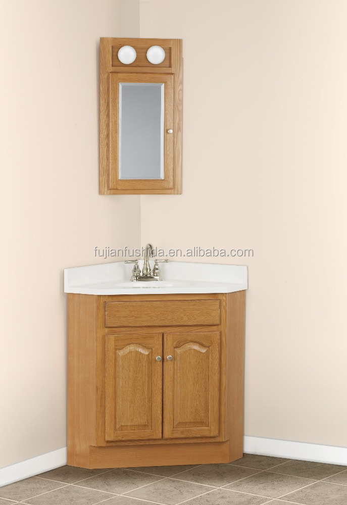 Cheap bathroom vanity cheap wooden cabinet buy bathroom for Cabinets and vanities