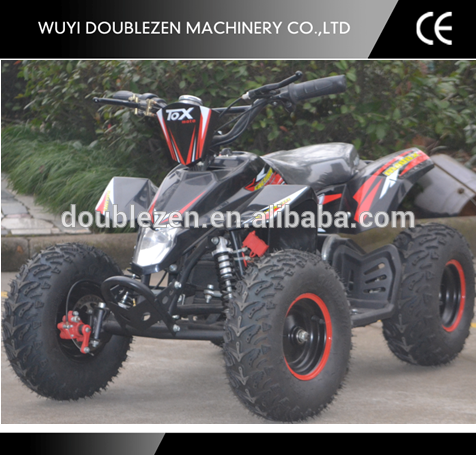 250CC Quad Whosesale UTV/ATV